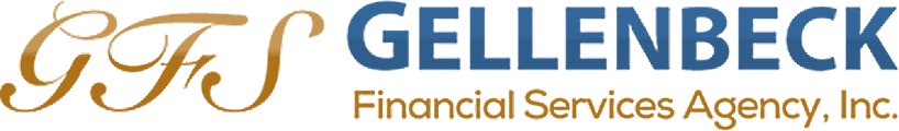 Gellenbeck Financial Services Agency homepage